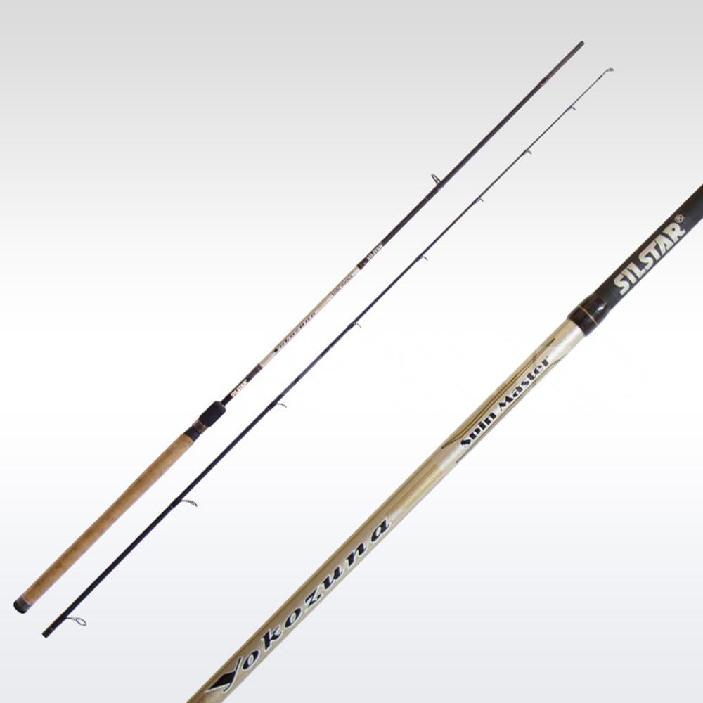 Yokozuna  + Taška, 2,4 m, 20-40 g
